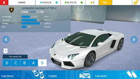 asphalt nitro mod apk unlimited money 1 7 1a asphalt nitro 1 7 0 mod apk unlimited no root 100 working modatapk
