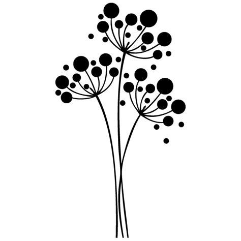 figuras geometricas vectorizadas flores para colorear pintar e imprimir