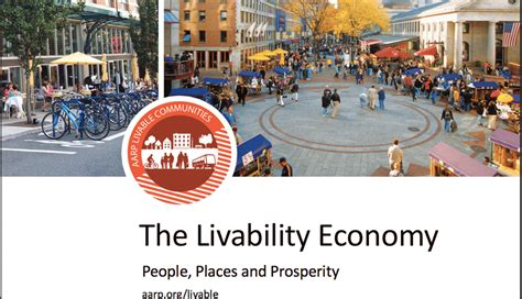 livability tool kits and resources housing the livability economy places and prosperity