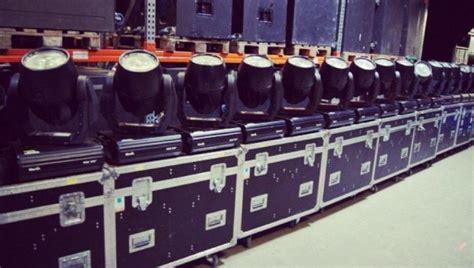empresas de sonido e iluminacion pedro galende sonido e iluminaci 243 n organizador de eventos