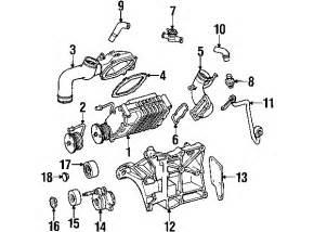 2000 mercedes c230 parts mileoneparts