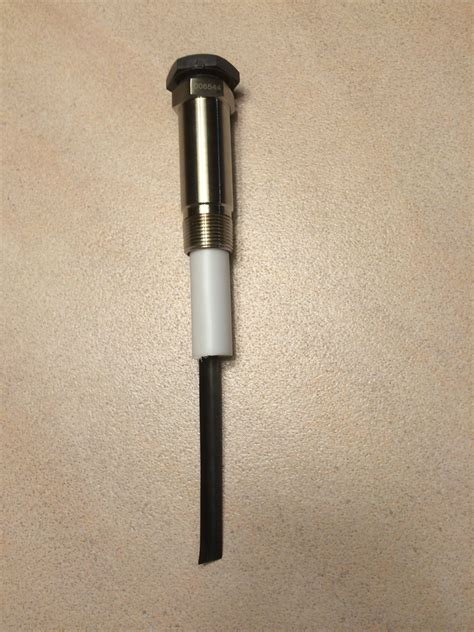 powered anode for water heater corro protec water heater titanium powered anode replaces