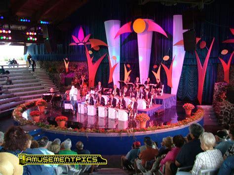 Busch Gardens Website by Shows At Busch Gardens Ta Bay Florida