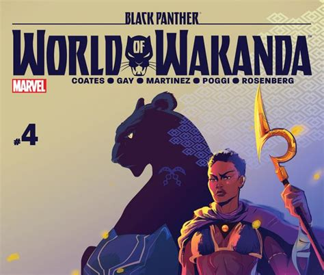 world of reading black panther this is black panther level 1 books black panther world of wakanda 2016 4 comics