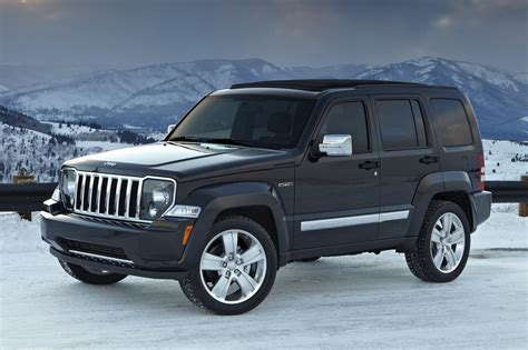 Best For Jeep Liberty Jeep Liberty All Best Car