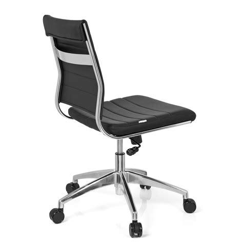 sedie acciaio e pelle sedia di design trisa telaio in acciaio imbottitura e