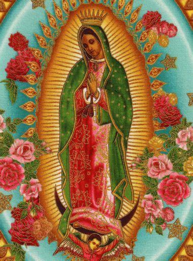 imagenes virgen maria guadalupe imagenes de la virgen de guadalupe buscar con google