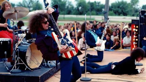 chicago the band fan club 1 mc5 hd wallpapers backgrounds wallpaper abyss