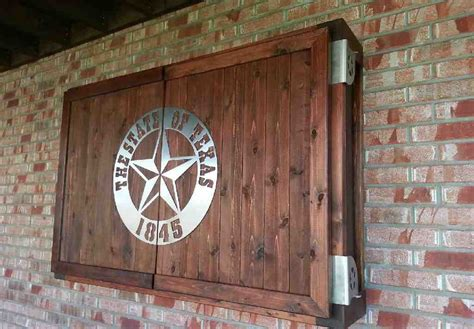 outdoor tv cabinet plans furniture outdoor tv cabinet plans home furniture design