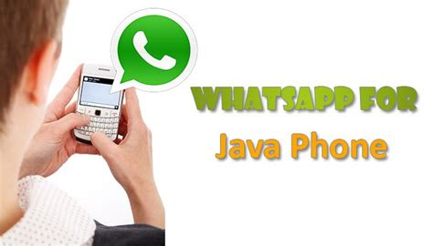 download whatsapp full version for java how to download whatsapp app for samsung bada or java