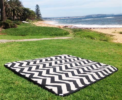 black and white chevron outdoor rug black and white chevron outdoor rug rugs ideas