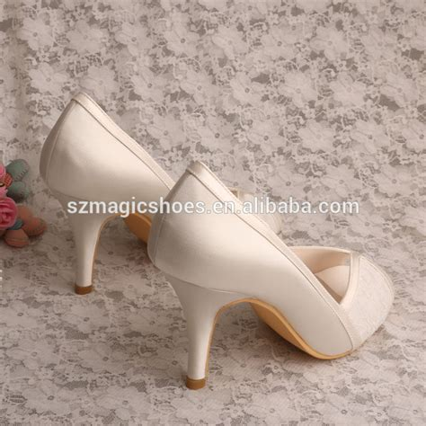 Wedding Shoes At Payless by Wedopus Payless Shoes White Wedding Buy Payless