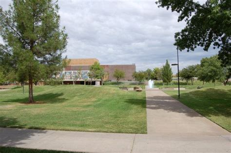Dixie State Mba by Dixie State College Of Utah Degree Programs Majors And