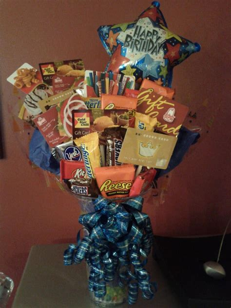 Candy Gift Card - pin by helen kendricks on gift ideas pinterest