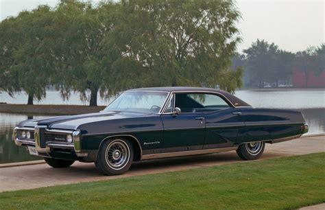 how can i learn about cars 1968 pontiac lemans transmission control понтиак бонневиль история модели фото цены