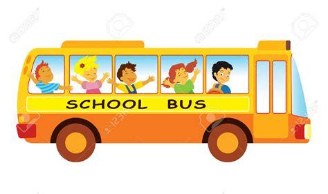 scuola clipart scuola elementare clipart 20