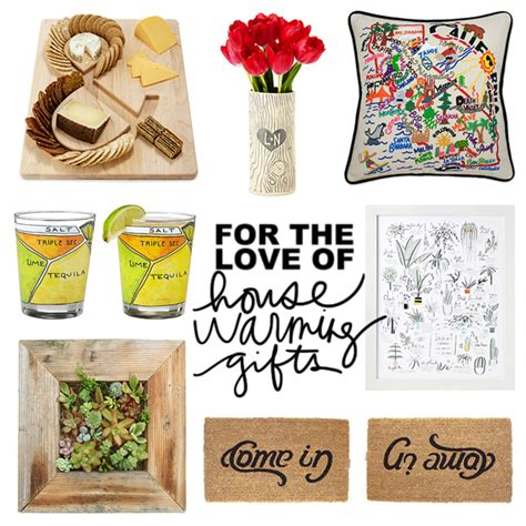 cool housewarming gifts for her 28 unique housewarming gifts housewarming gifts