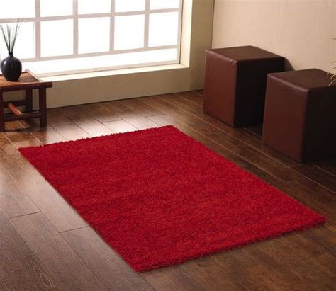 how big is a 5x7 rug shaggy 5x7 room size rug solid colors