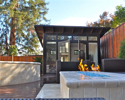 wwwstudio shedcom studio shed outdoor retreat