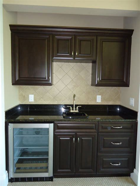 wet bar cabinets with make mini cabinets open dry wine storage glass front