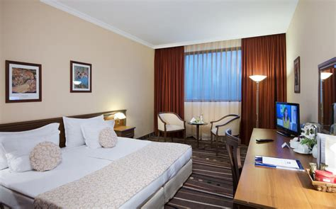 best western hotel expo best western hotel expo sofia book your hotel with