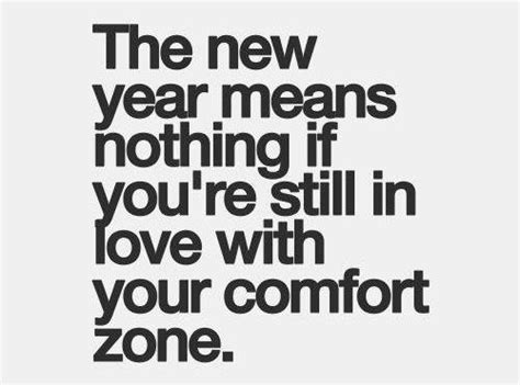 new year saying in lovely new year quotes greetings quotes wishes for all