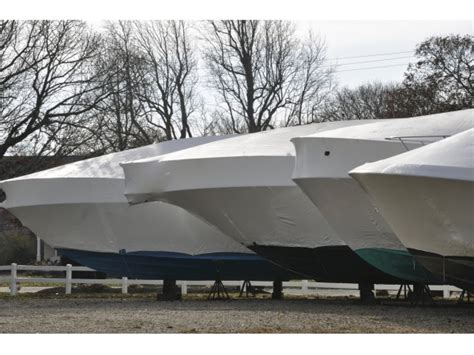 woods hole sea grant holds boat shrink wrap recycling - Boat Shrink Wrap Plymouth Ma