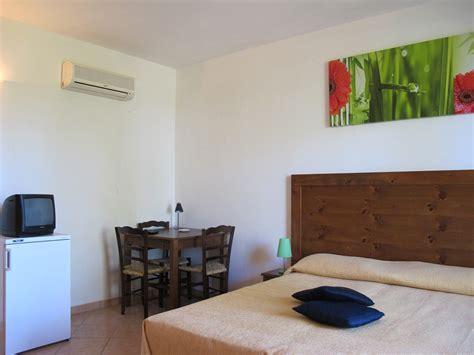 camere posti letto camere a otranto 3 posti letto camere e comfort