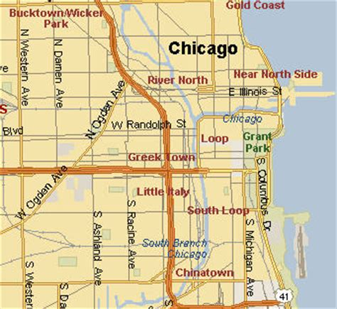 chicago map south side 2 bedroom chicago condos for sale archives chicago metro