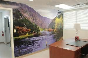 Wall Murals For Office Office Quotes Wall Murals Quotesgram