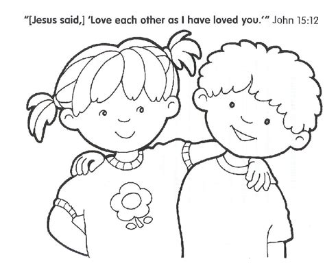 free christian coloring pages gospel coloring page coloring home