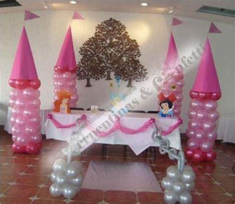 decoracion globos fiestas infantiles adornos con globos para fiestas adornos con globos para