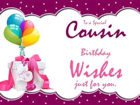 Happy Birthday To My Cousin Quotes 60 Happy Birthday Cousin Wishes Images And Quotes