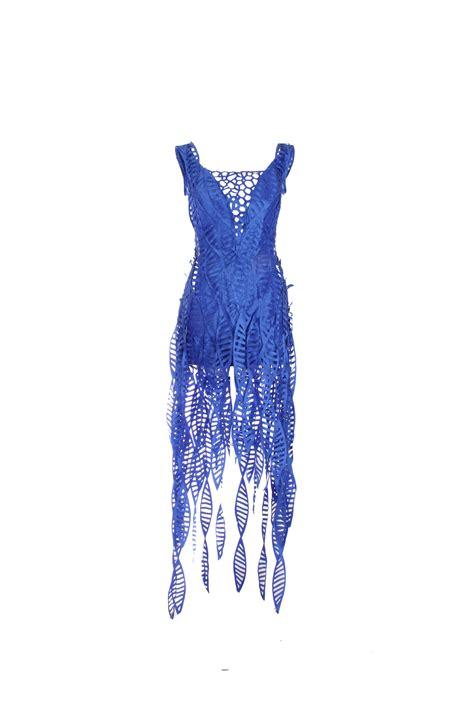 Design Design by Dna Evening Dress