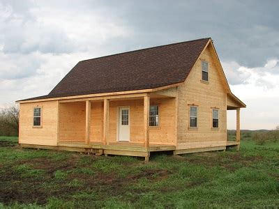 Amish Built Cabins For Sale by Amish Buildings Weaver A Frame Cabin Plans