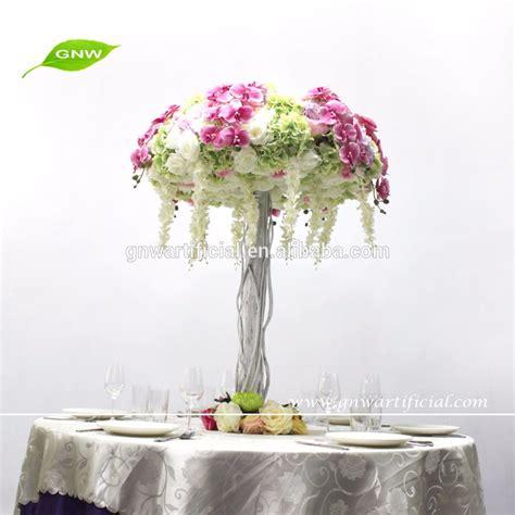 gnw ctr161008 003 top quality cheap magnolia tree wedding