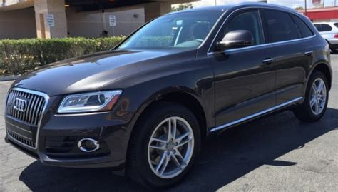 audi q5 2 0 t towing capacity 10 best cars to tackle winter 2016 edition the cargurus
