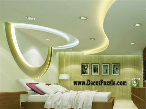 Plaster Ceiling Design For Bedroom New Plaster Of Ceiling Designs Pop Designs 2015