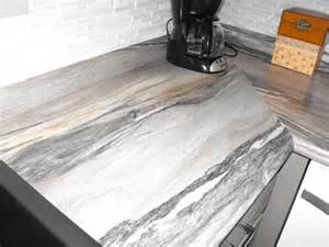 Soapstone Sink For Sale Laminate Countertop Installs Traditional Other Metro