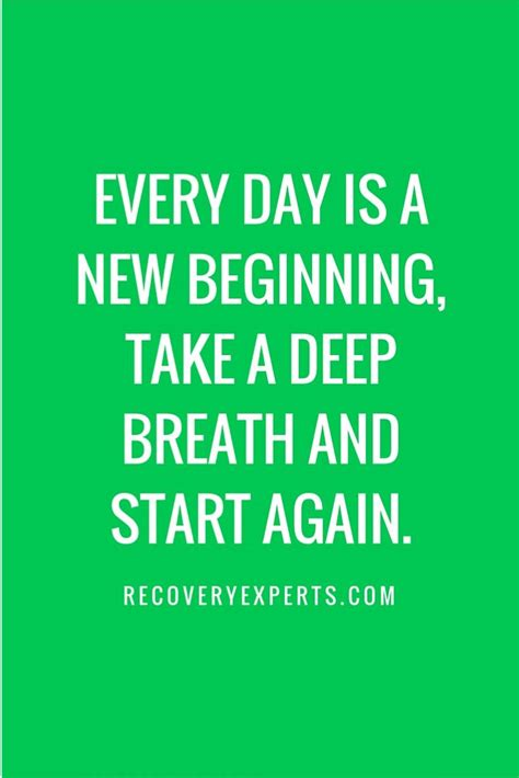 New Day Recovery Detox by 233 Best Images About Addiction Recovery Quotes On