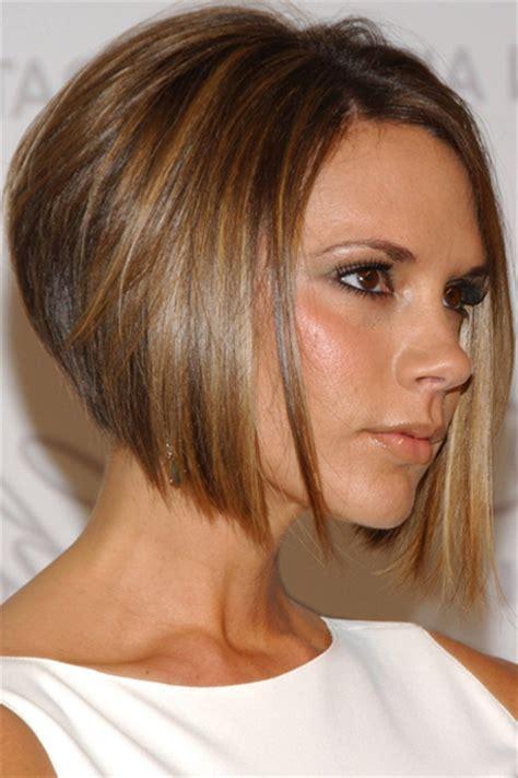 2015 hair gallery bob sa 231 kesimi modelleri sa 231 larım ben