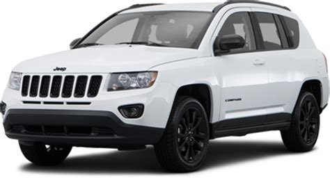 chrysler jeep white quirk chrysler jeep 1 jeep dealer boston ma jeep dealer