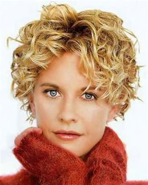 hairstyles curly pinterest short curly hairstyles for women hair styles pinterest