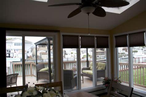 custom rooms dependable home improvements