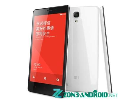 cara membuat akun xiaomi redmi note 4g cara flashing xiaomi redmi note 4g single sim zon3