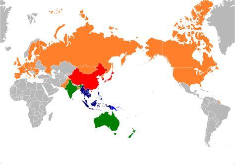 fileasean member statespacificsvg wikimedia commons