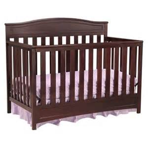 Delta Convertible Crib Delta Children Emery 4 In 1 Convertible Crib Target