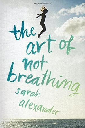 elsie s story chasing a family mystery books the of not breathing by kirkus reviews
