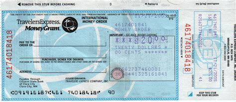 file money order jpg
