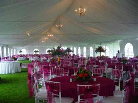 Decorating Tents For Wedding Receptions by 316 Best Images About Sweet Sixteen Decorations On